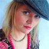 risawn userpic