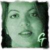 ladymidori userpic