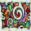 quadra by eric waugh