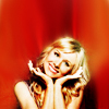 kristen bell// adorable smile