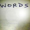 mtfizz userpic