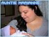 marianne2679 userpic