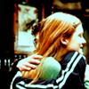 aaamy.: H/G HBP hug