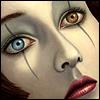 si_infuria userpic