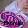 moimka userpic