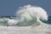 frash_wave userpic
