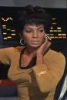 communications, Uhura