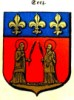 nkbokov