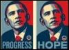 Obama_2008_Progress_Hope