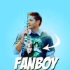 blackbirdj2: Jensen fanboy