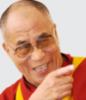 ranuel: Dalai Lama