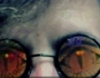 waitronunit [userpic]
