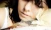 nightredcat userpic