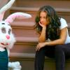 tory_guvera: Alicia & Bunny