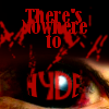 Jekyll Nowhere to Hyde