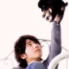 nana_komatsu7: Kazu