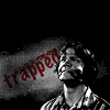 misusedreams: SPN - Sammy's Trapped