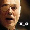 my X_O