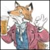 Beer Fox