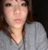 erokawaii userpic