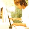 Junsu Piano 2 <3