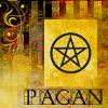 Pagan1