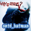 ontd_batman, joker