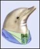 cravatteer userpic
