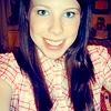 meredith_k userpic