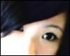 kammikins userpic
