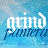 berrylolita: Grind Pantera