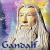 plasticgandalf userpic