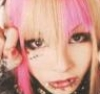 visualkei94 userpic