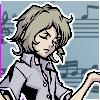 "Yoshiya ""Joshua"" Kiryu: c'est la vie ♪"