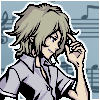 "Yoshiya ""Joshua"" Kiryu: it's a game then ♪"