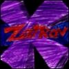 zgk_0o_oo_o0 userpic