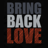 ace enders : bring back love