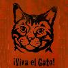 Viva el Cato !