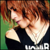 aoi_inthecube userpic
