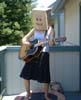 blueskeyes userpic