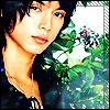 Britin Anne McCarthy: Mizushima Hiro: Flower 2