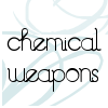chemicalweapons userpic