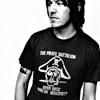 deathjoy: elliot tshirt