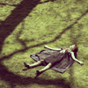 the love song of j. aimee prufrocke: wonderlust | please be good to me