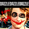 Jokerdazzle
