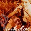 inkdot userpic