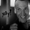 M: Yay!