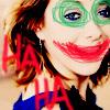 joker aly