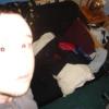 fullmetal86 userpic