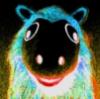 yer_megatherium userpic